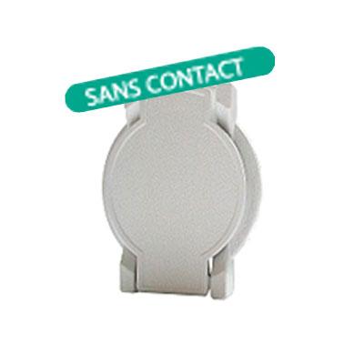 prise-garage-sans-contact-150-x-150-px
