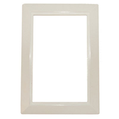 encadrement-blanc-pour-prise-murale-porte-pleine-150-x-150-px