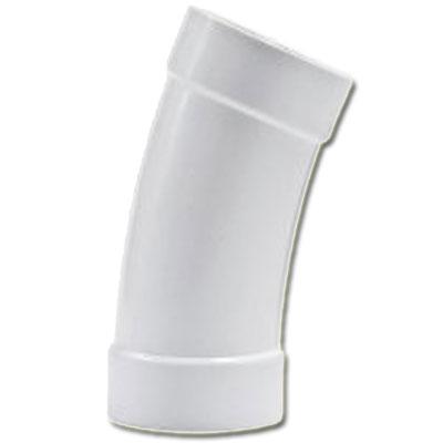 coude-22-5°-grand-rayon-ff-obligatoire-pour-tous-les-systemes-de-flexible-retractable-150-x-150-px