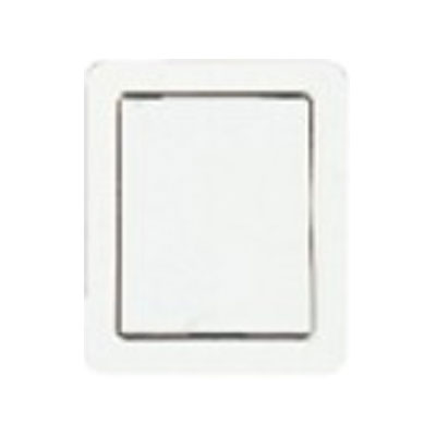 prise-en-acier-inoxydable-plate-blanche-150-x-150-px