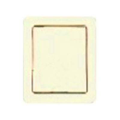 prise-en-acier-inoxydable-plate-ivoire-150-x-150-px