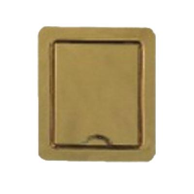 prise-en-acier-inoxydable-plate-cuivre-150-x-150-px