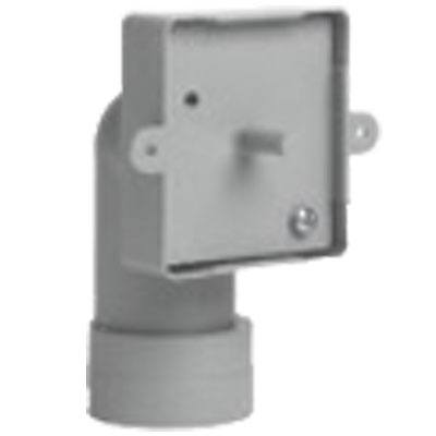 plaque-de-montage-raccord-coude-150-x-150-px