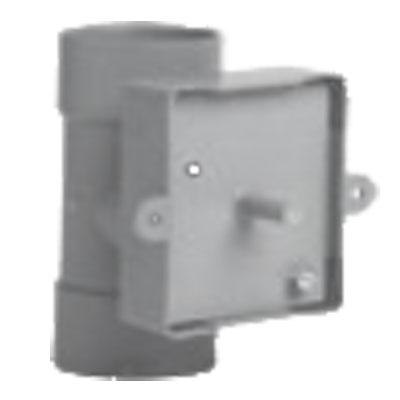 plaque-de-montage-raccord-tube-150-x-150-px