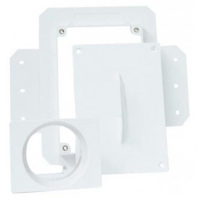 plaque-de-montage-hide-a-hose-complete-150-x-150-px