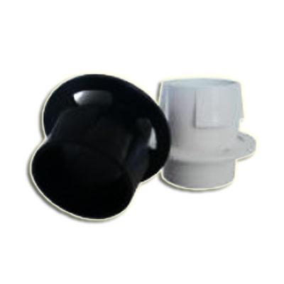 adaptateur-de-sac-150-x-150-px