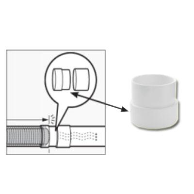 reducteur-obligatoire-pour-tous-les-systemes-de-flexible-retractable-150-x-150-px