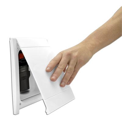 prise-murale-blanche-retraflex-nouvelle-generation-20-plus-petit-que-le-premier-modele!-150-x-150-px