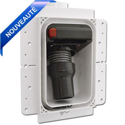 plaque-de-montage-retraflex-complete-nouvelle-generation-20-plus-petit-que-le-premier-modele-150-x-150-px