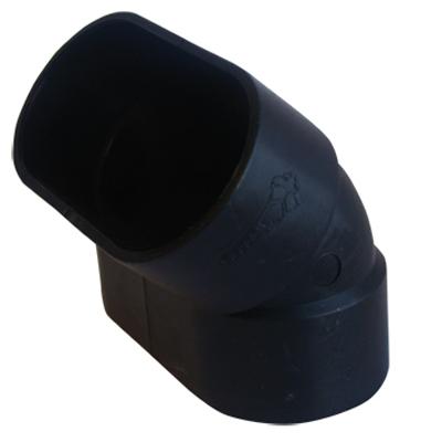 coude-45°-f-f-d-aspiration-centralisee-ovale-serie-slimline-vac-pour-cloison-70-mm-sach-ai9102-sc-150-x-150-px