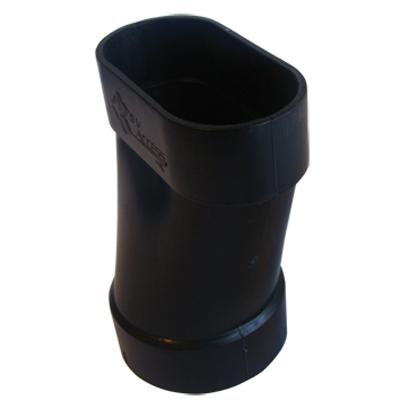 reduction-f-f-d-aspiration-centralisee-ovale-serie-slimline-vac-pour-cloison-70-mm-vers-pvc-Ø-50-8-mm-sach-ai9107-sc-150-x-150-px
