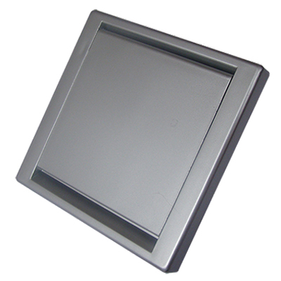 prise-quadra-argente-carree-150-x-150-px