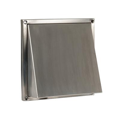 Event-exterieur-en-acier-inoxydable-150-x-150-px