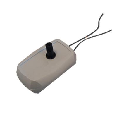 regulateur-de-puissance-pour-clapet-de-cuisine-uniquement-pour-les-centrales-equipees-d-un-variateur-de-vitesse-150-x-150-px