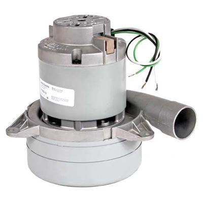 moteur-pour-centrale-generale-d-aspiration-ga400-de-2005-a-2009-150-x-150-px