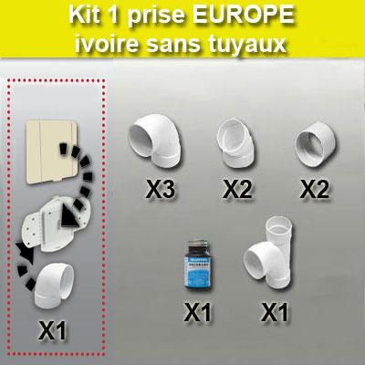 kit-1-prise-europe-beige-sans-tuyau-150-x-150-px