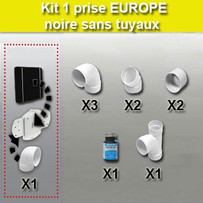 kit-1-prise-europe-noire-sans-tuyau-150-x-150-px