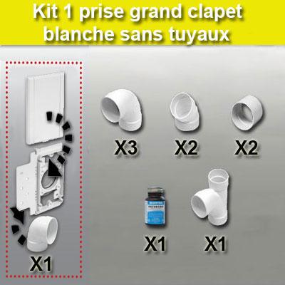 kit-1-prise-grand-clapet-blanc-sans-tuyau-150-x-150-px