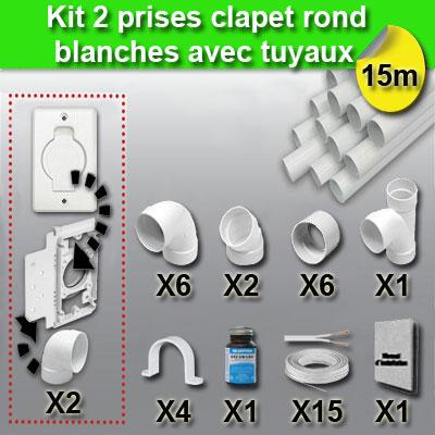 ensemble-2-prises-clapet-rond-blanc-avec-tuyaux-150-x-150-px
