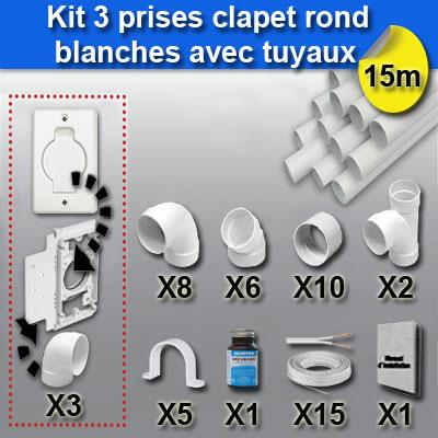 kit-3-prises-blanches-clapet-rond-avec-tuyaux-150-x-150-px