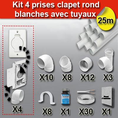 kit-4-prises-clapet-rond-blanc-avec-tuyaux-150-x-150-px