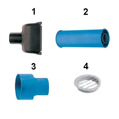 kit-de-rejet-d-air-pour-centrale-unelvent-saphir-150-x-150-px