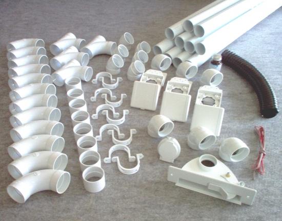 kit-3-prises-1-kit-prise-garage-1-kit-ramasse-miettes-blanc-150-x-150-px
