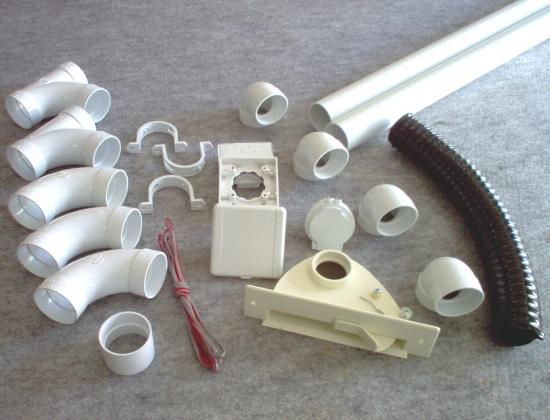 kit-1-prise-1-kit-prise-garage-1-kit-ramasse-miettes-beige-150-x-150-px