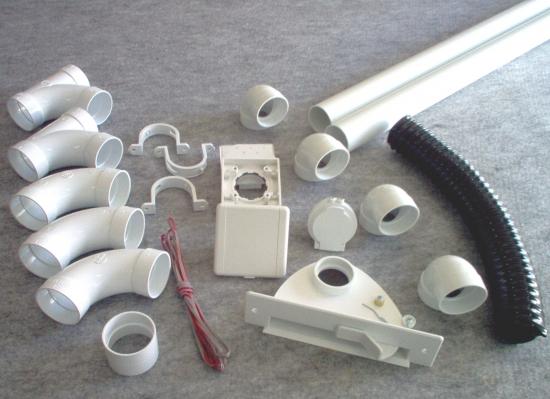 kit-1-prise-1-kit-prise-garage-1-kit-ramasse-miettes-blanc-150-x-150-px