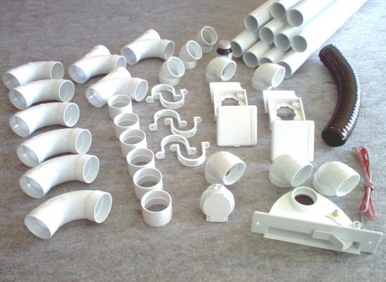kit-2-prises-1-kit-prise-garage-1-kit-ramasse-miettes-blanc-150-x-150-px
