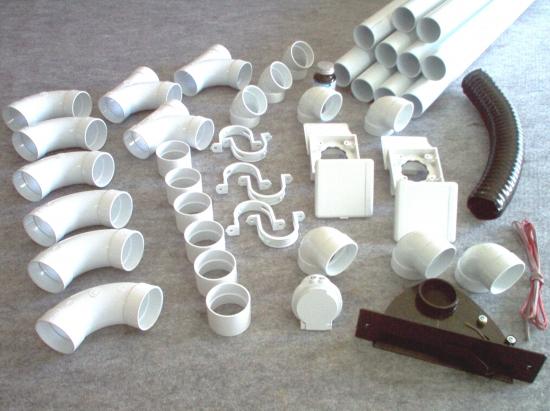 kit-2-prises-1-kit-prise-garage-1-kit-ramasse-miettes-noir-150-x-150-px