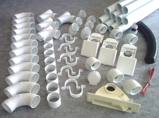 kit-3-prises-1-kit-prise-garage-1-kit-ramasse-miettes-beige-150-x-150-px