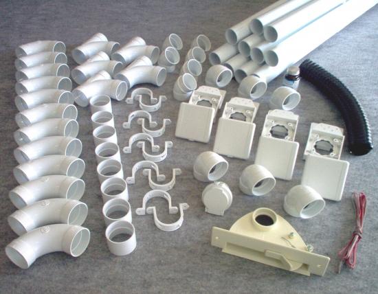kit-4-prises-1-kit-prise-garage-1-kit-ramasse-miettes-beige-150-x-150-px