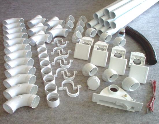 kit-4-prises-1-kit-prise-garage-1-kit-ramasse-miettes-blanc-150-x-150-px