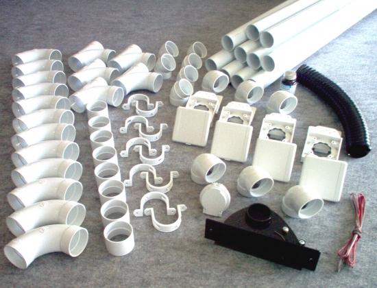 kit-4-prises-1-kit-prise-garage-1-kit-ramasse-miettes-noir-150-x-150-px