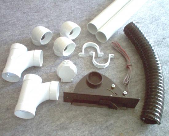 kit-1-prise-garage-1-ramasse-miettes-noir-150-x-150-px