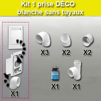 kit-1-prise-deco-blanche-sans-tuyau-150-x-150-px