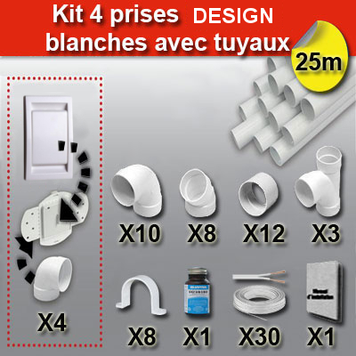 kit-4-prises-design-blanche-avec-tuyaux-150-x-150-px