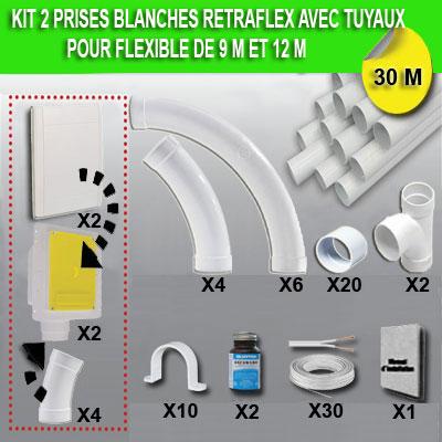 kit-2-prises-retraflex-blanches-avec-tuyaux-pour-flexible-de-9m-et-12m-150-x-150-px