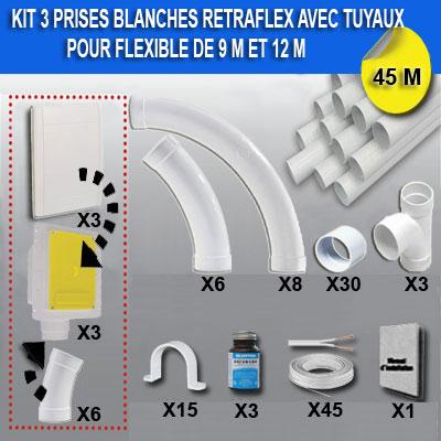 kit-3-prises-retraflex-blanches-avec-tuyaux-pour-flexible-de-9m-et-12m-150-x-150-px
