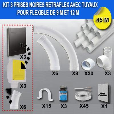 kit-3-prises-retraflex-noires-avec-tuyaux-pour-flexible-de-9m-et-12m-150-x-150-px