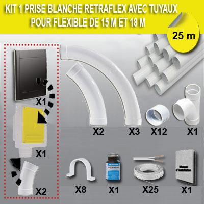 kit-1-prise-retraflex-noire-avec-25m-de-tuyaux-pvc-pour-flexibles-de-15m-et-18m-non-fournis--150-x-150-px