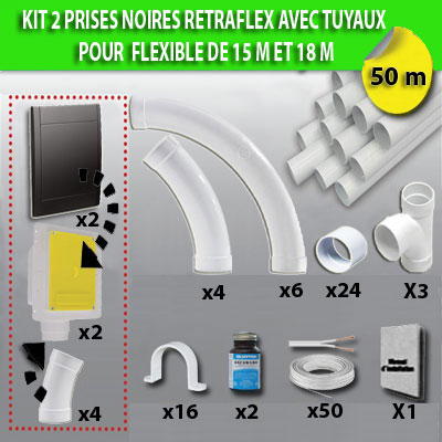kit-2-prises-retraflex-noires-avec-tuyaux-pour-flexible-de-15m-et-18m-150-x-150-px
