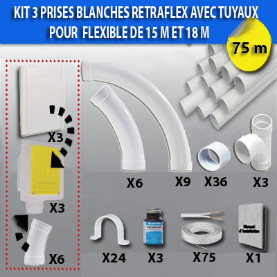 kit-3-prises-retraflex-blanches-avec-tuyaux-pour-flexible-de-15m-et-18m-150-x-150-px