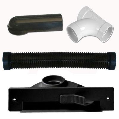 kit-ramasse-miettes-noir-150-x-150-px