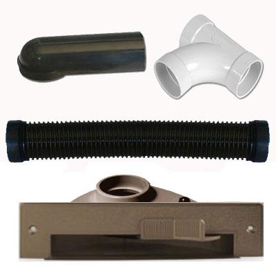 kit-ramasse-miettes-gris-anthracite-150-x-150-px