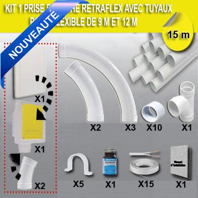 kit-1-prise-retraflex-blanche-nouvelle-generation-20-plus-petit-que-le-premier-modele!-avec-15m-de-tuyaux-pvc-pour-flexibles-de-9m-et-12m-non-fournis--150-x-150-px