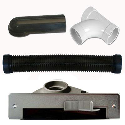 kit-ramasse-miettes-gris-metal-150-x-150-px