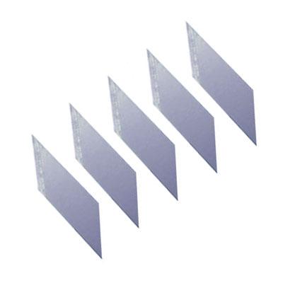 paquet-de-5-lames-pour-coupe-tuyau-europe-et-flipcut-150-x-150-px