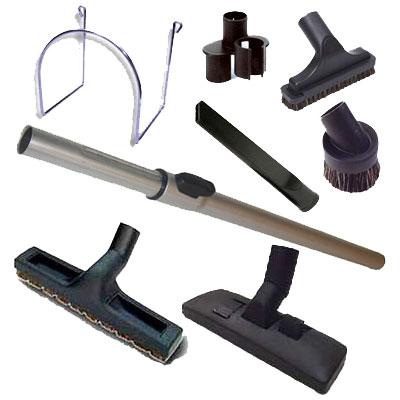 aspirateur-central-sans-sac-sans-filtre-hd801c-jusqu-a-600-m-garantie-10-ans-flexible-de-9-m-systeme-de-commande-sans-fils-marche-arret-a-la-poignee-8-accessoires-400-x-400-px